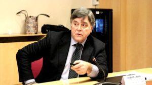 Dott. Giuseppe Latte Bovio